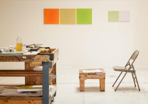 Appleby-Studio