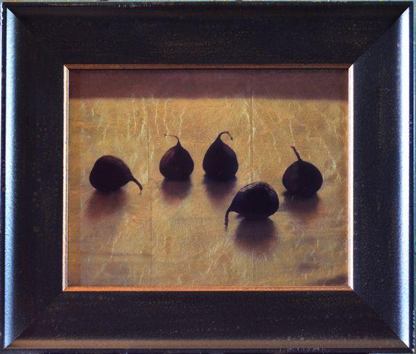 Five Figs