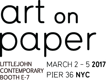 ART ON PAPER - Thursday, March 2 | 6:00PM to 10:00PM