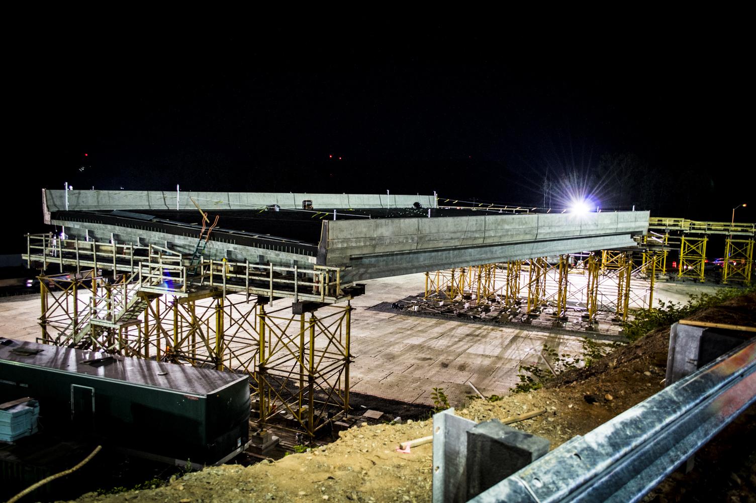 Southington Bridge Photo 2.JPG
