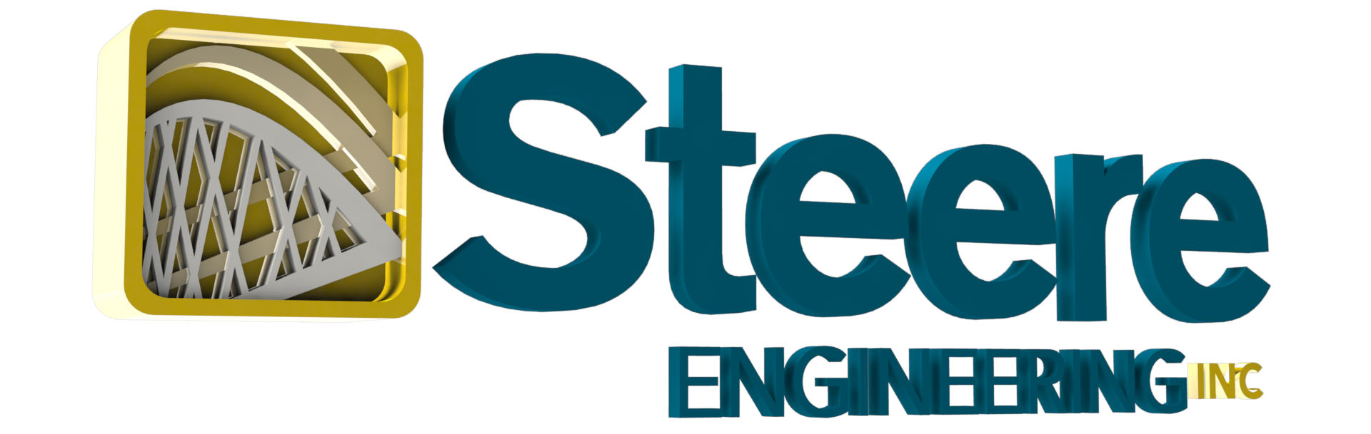 Steere Logo 3D.jpg