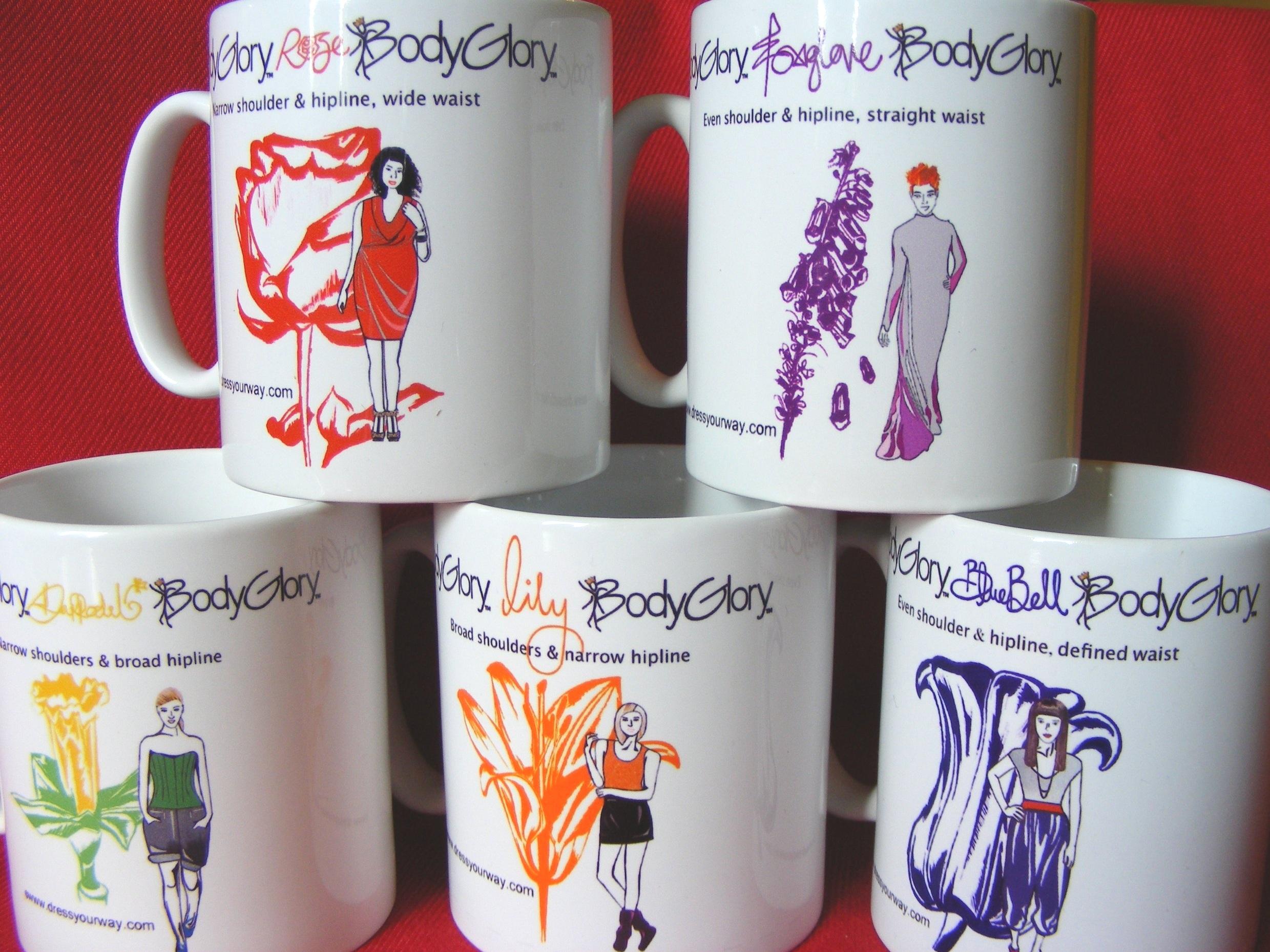 BodyGlory_mugs.jpg