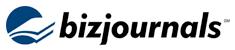BizJournalsLogo.png