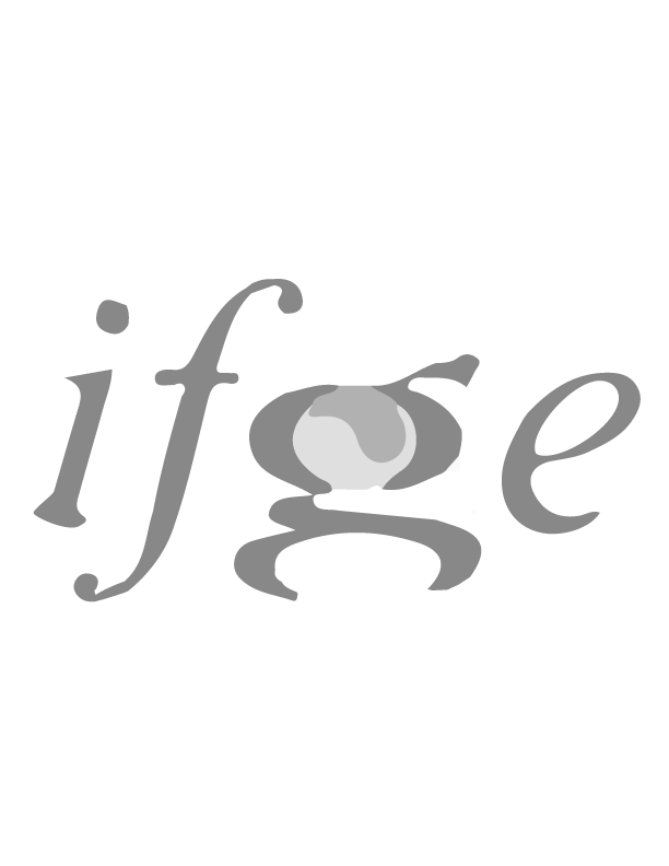 ifge.png