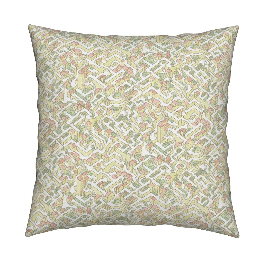 pillow yellow.jpg