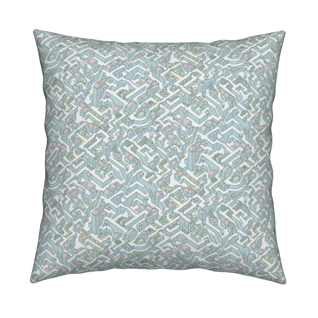 pillow blue.jpg