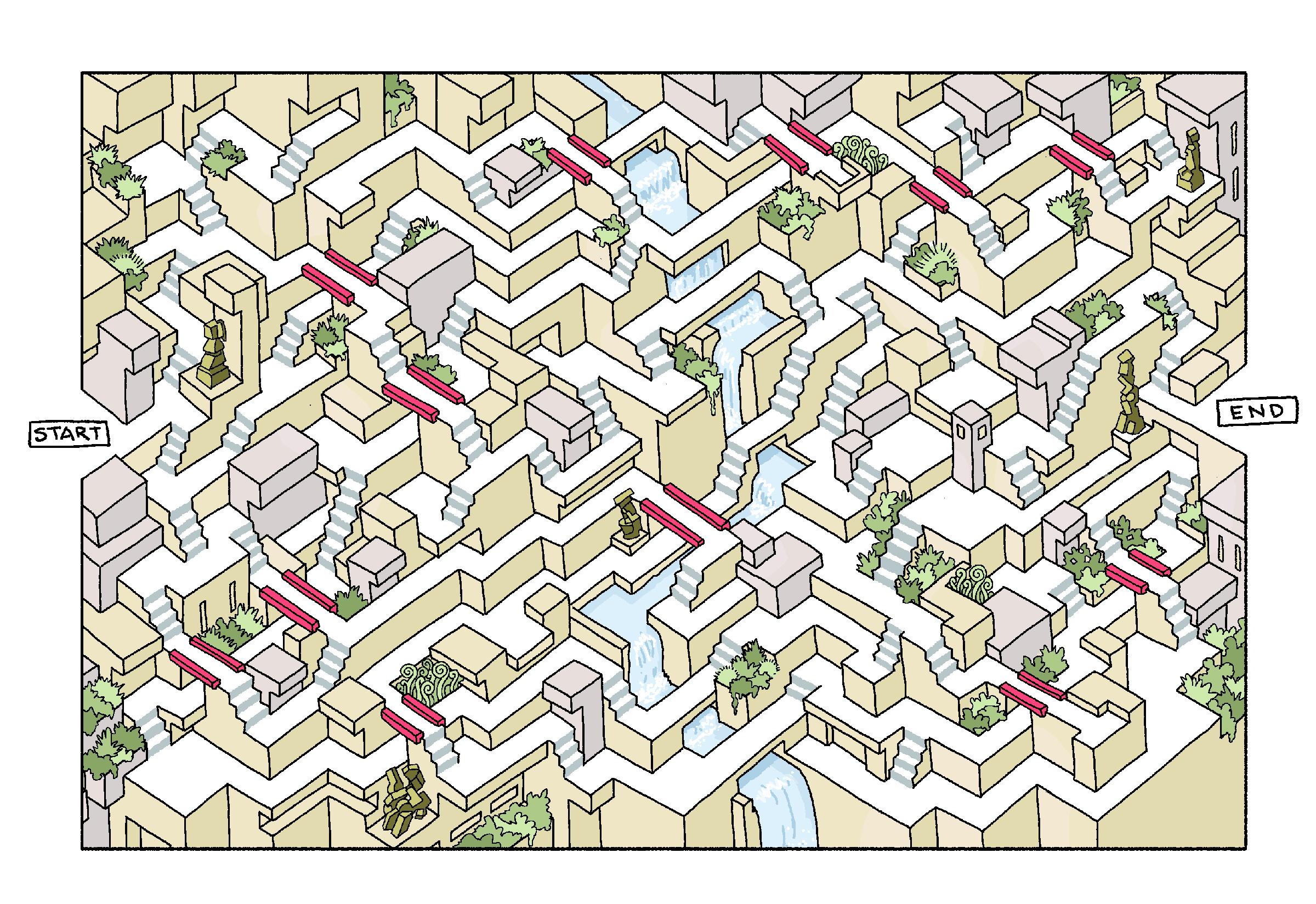 SeanCJackson Small SB maze.jpg