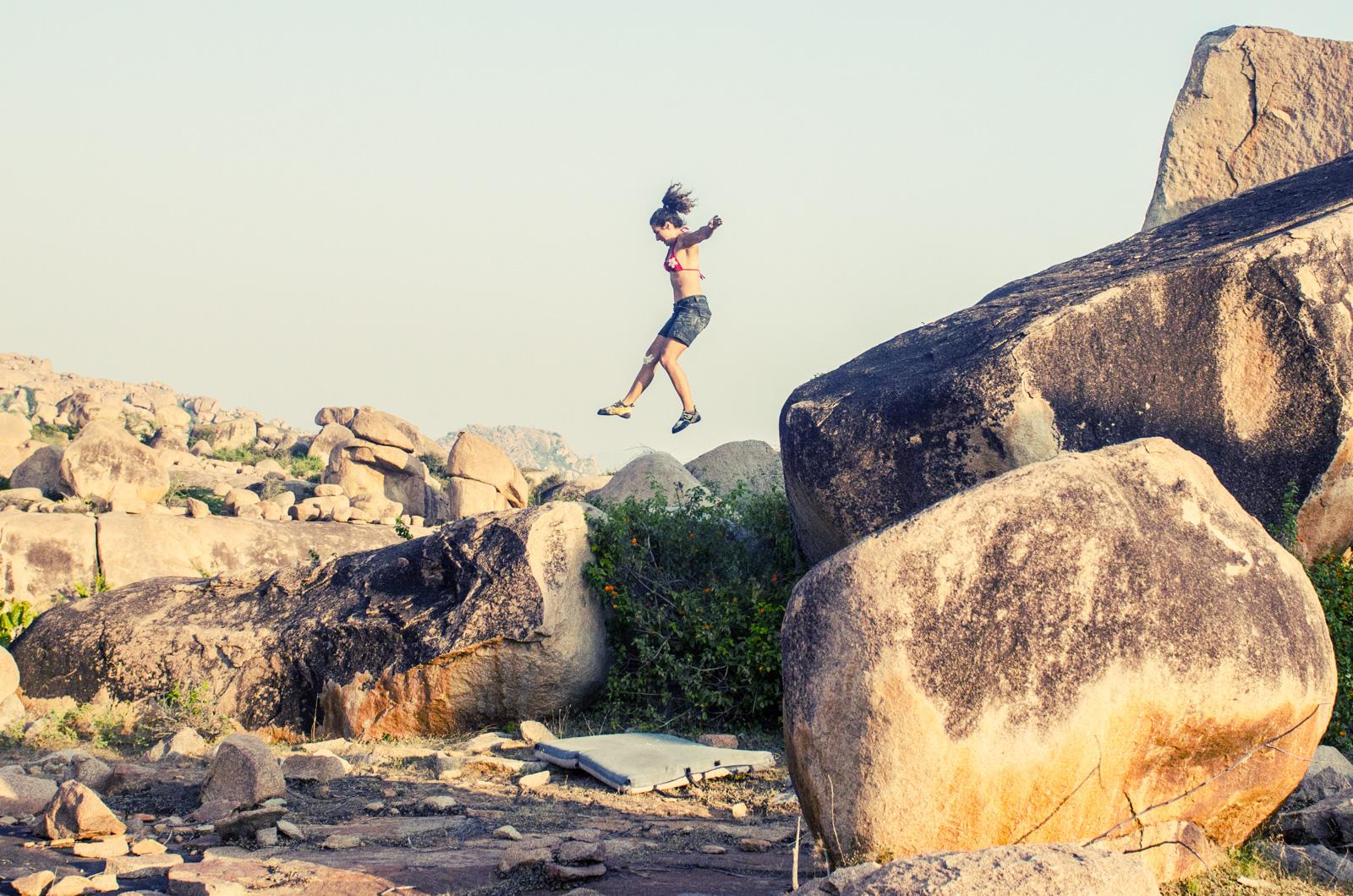 Hampi-India-bouldering-rockclimbing-AmyRolloPhoto--22.jpg