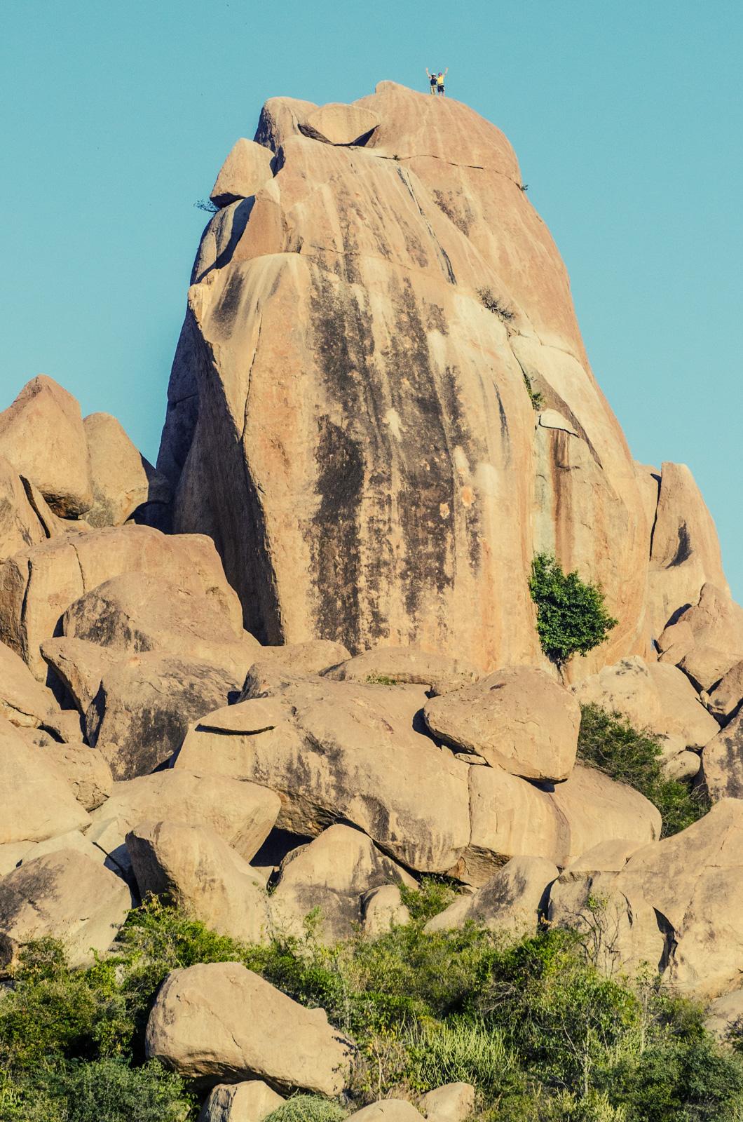 Hampi-India-bouldering-rockclimbing-AmyRolloPhoto--26.jpg