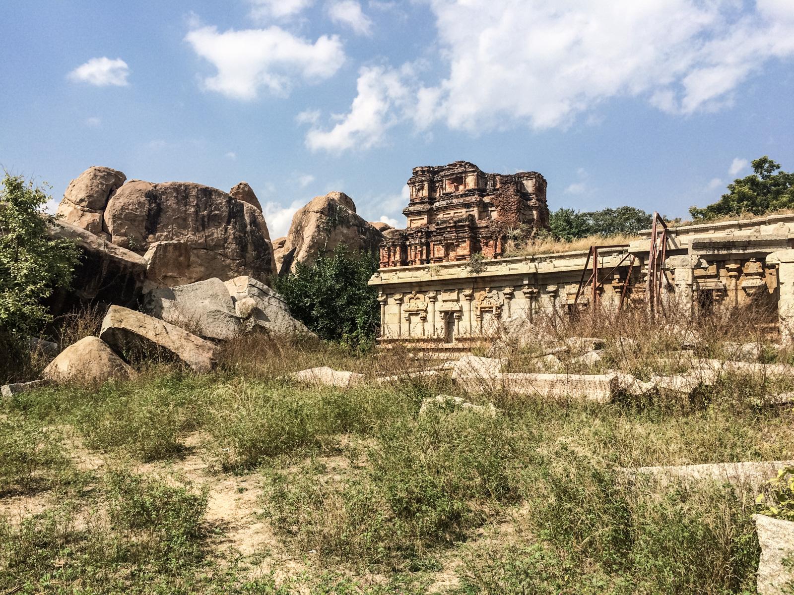 Hampi-India-bouldering-rockclimbing-AmyRolloPhoto-iphone-2653.jpg