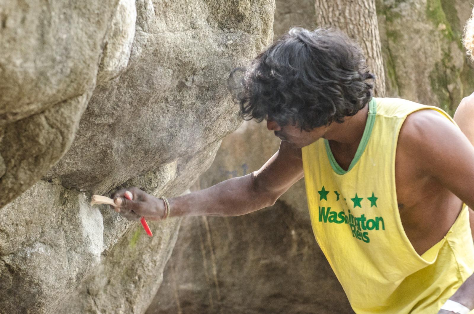 Manali-HimachalPradesh-Bouldering-RockClimbing-AmyRolloPhoto-2870.jpg
