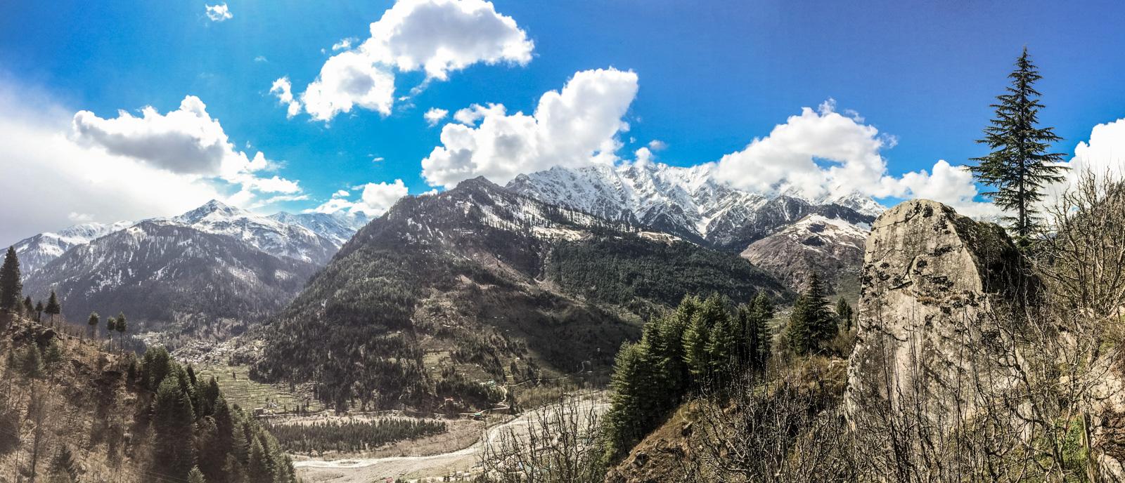 Manali-HimachalPradesh-India-iphone-AmyRolloPhoto-4745.jpg