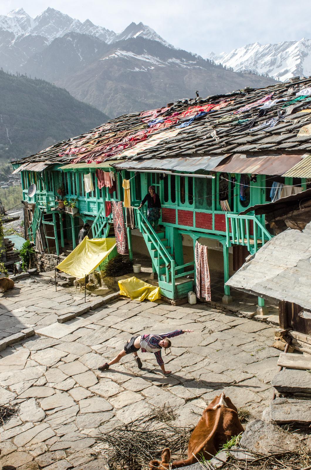 Manali-HimachalPradesh-Bouldering-RockClimbing-AmyRolloPhoto-3132.jpg