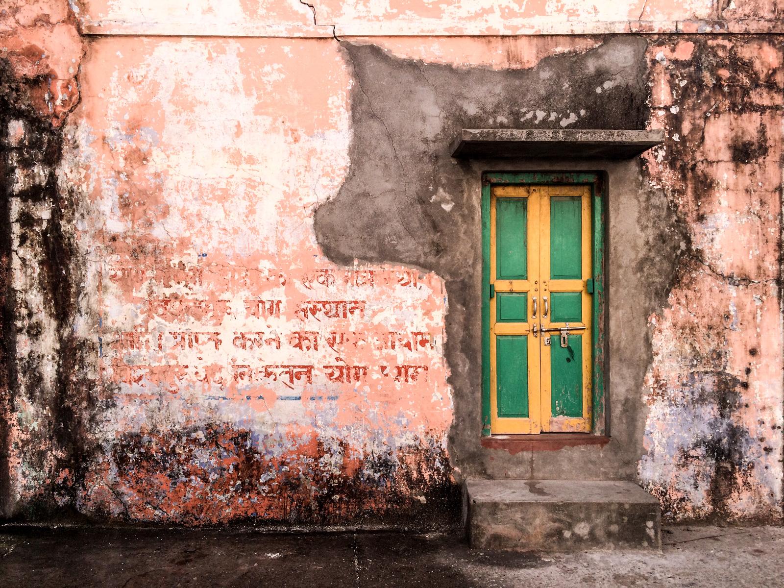 Rishikesh-Uttakarand-India-AmyRolloPhoto-2188.jpg
