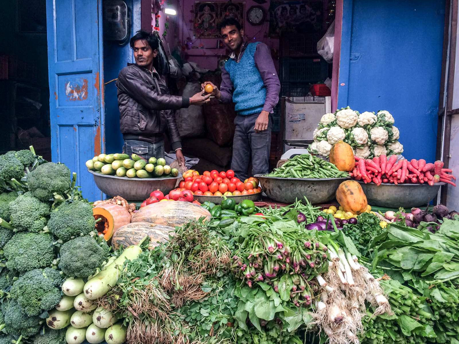 Rishikesh-Uttakarand-India-AmyRolloPhoto-2235.jpg