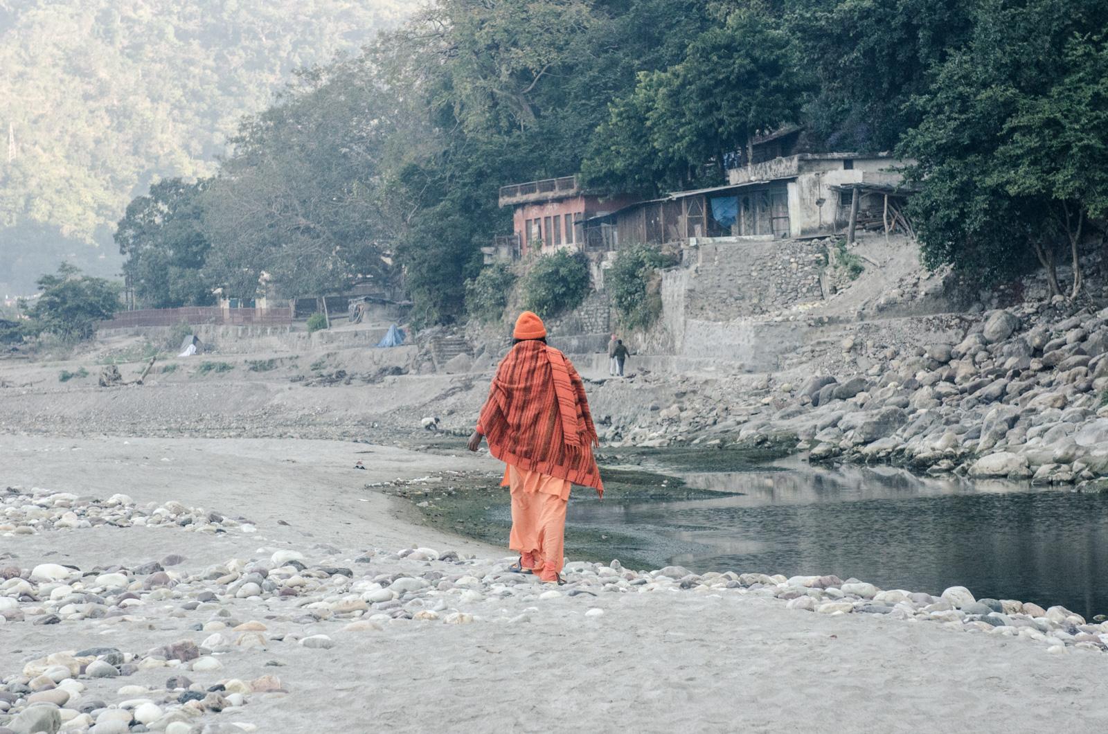Rishikesh-Uttakarand-India-GangesRiver-AmyRolloPhoto-0530.jpg
