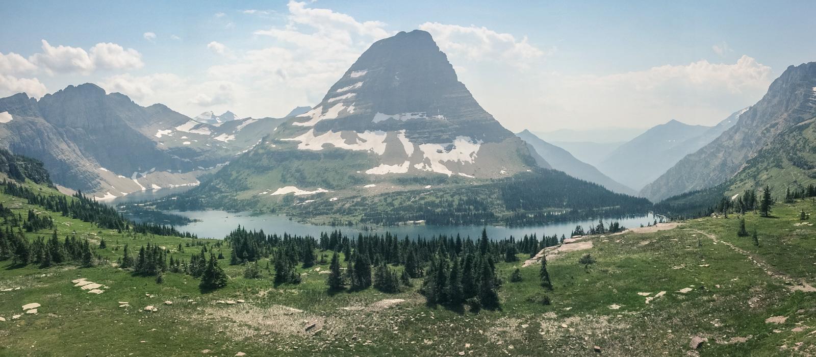 GlacierNationalPark-Montana-AmyRolloPhoto-36.jpg
