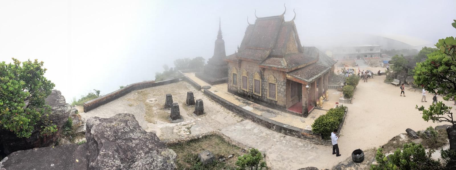 Kampot-Cambodia-AmyRolloPhoto-1345.jpg