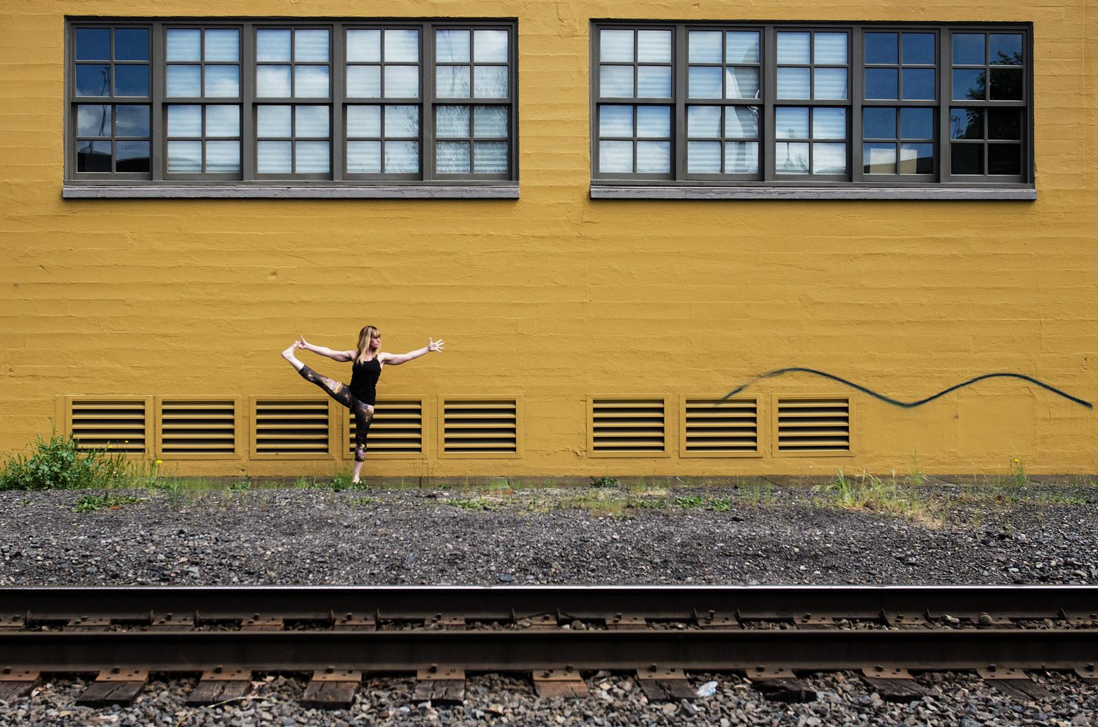 Yoga-Portland-JillKnouse-AmyRolloPhoto-7269-Edit.jpg