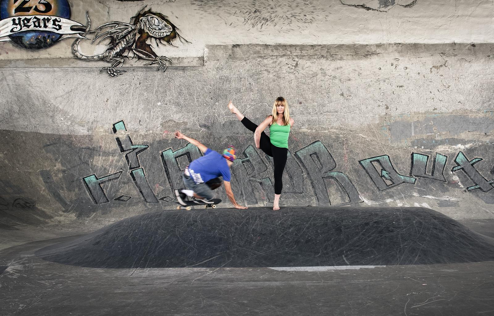 Yoga-Portland-JillKnouse-AmyRolloPhoto-7355-Edit-Edit.jpg