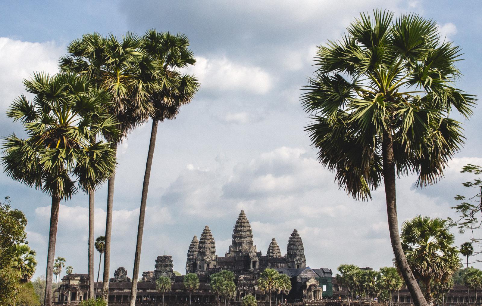 AngkorTemples-SiemReap-Cambodia-AmyRolloPhoto-2-158-Edit-2-Edit.jpg