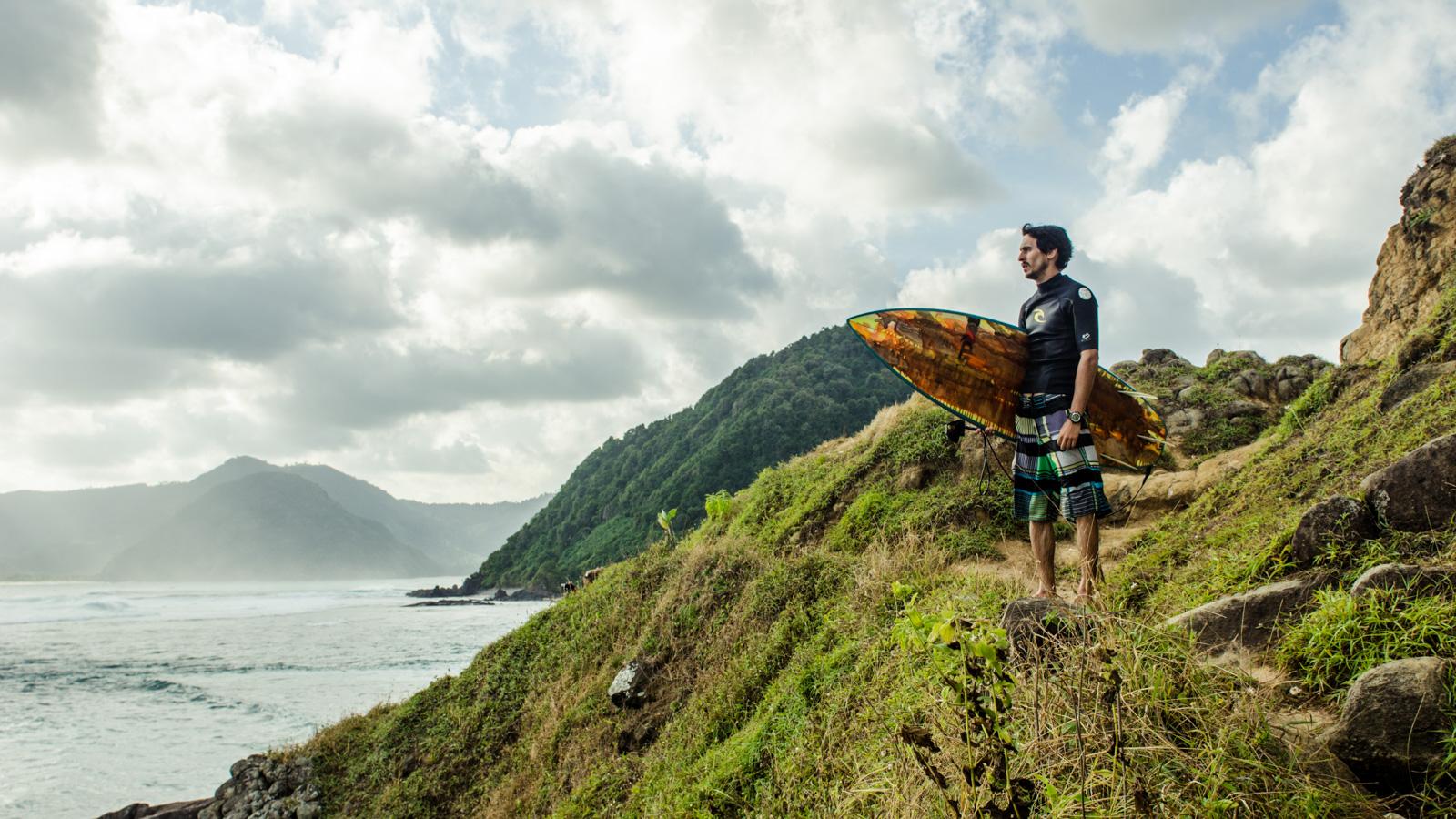 Kuta-Lombok-Indonesia-AmyRolloPhoto-3723.jpg