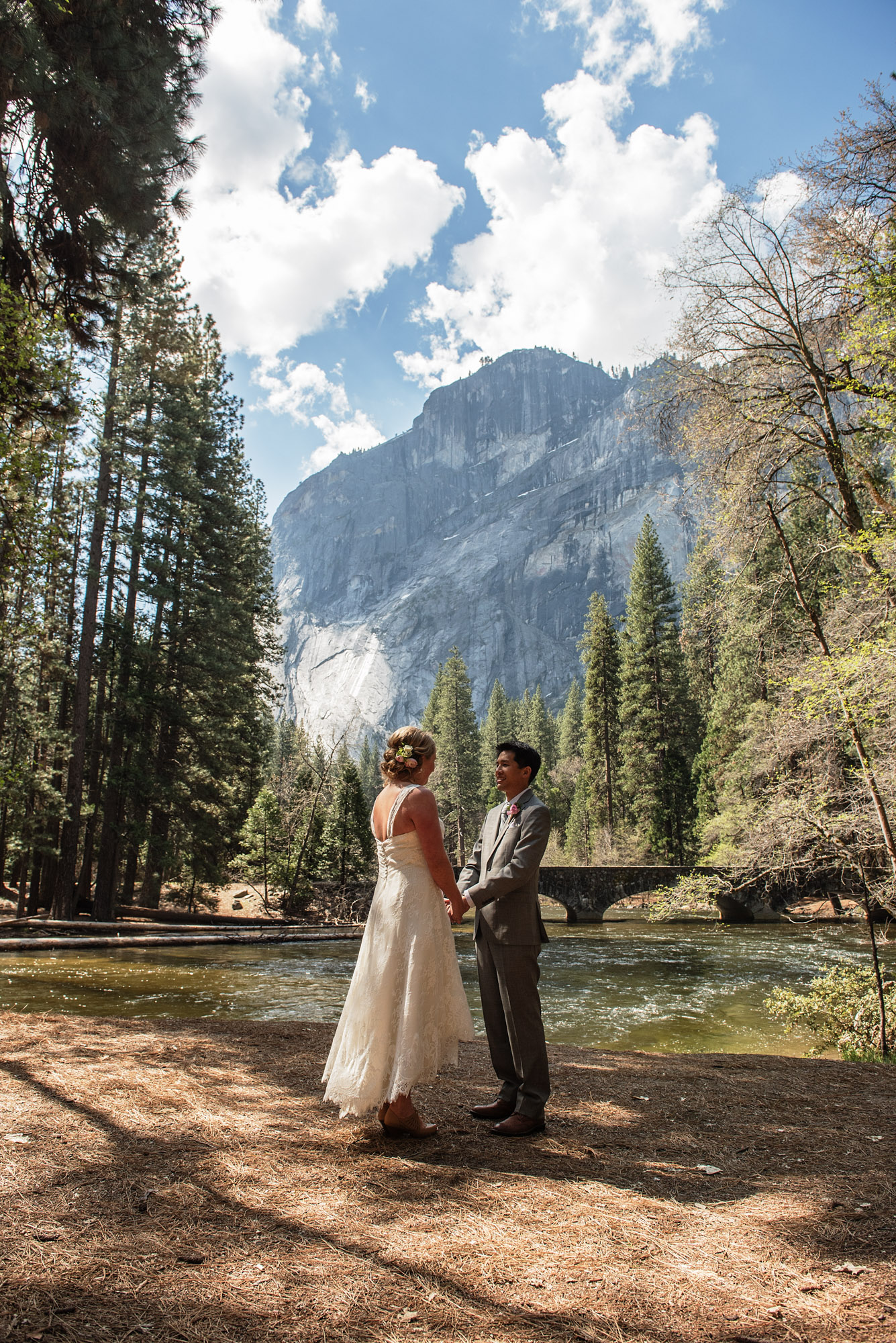 Yosemite-National-Park-Wedding-amyrollophoto.jpg