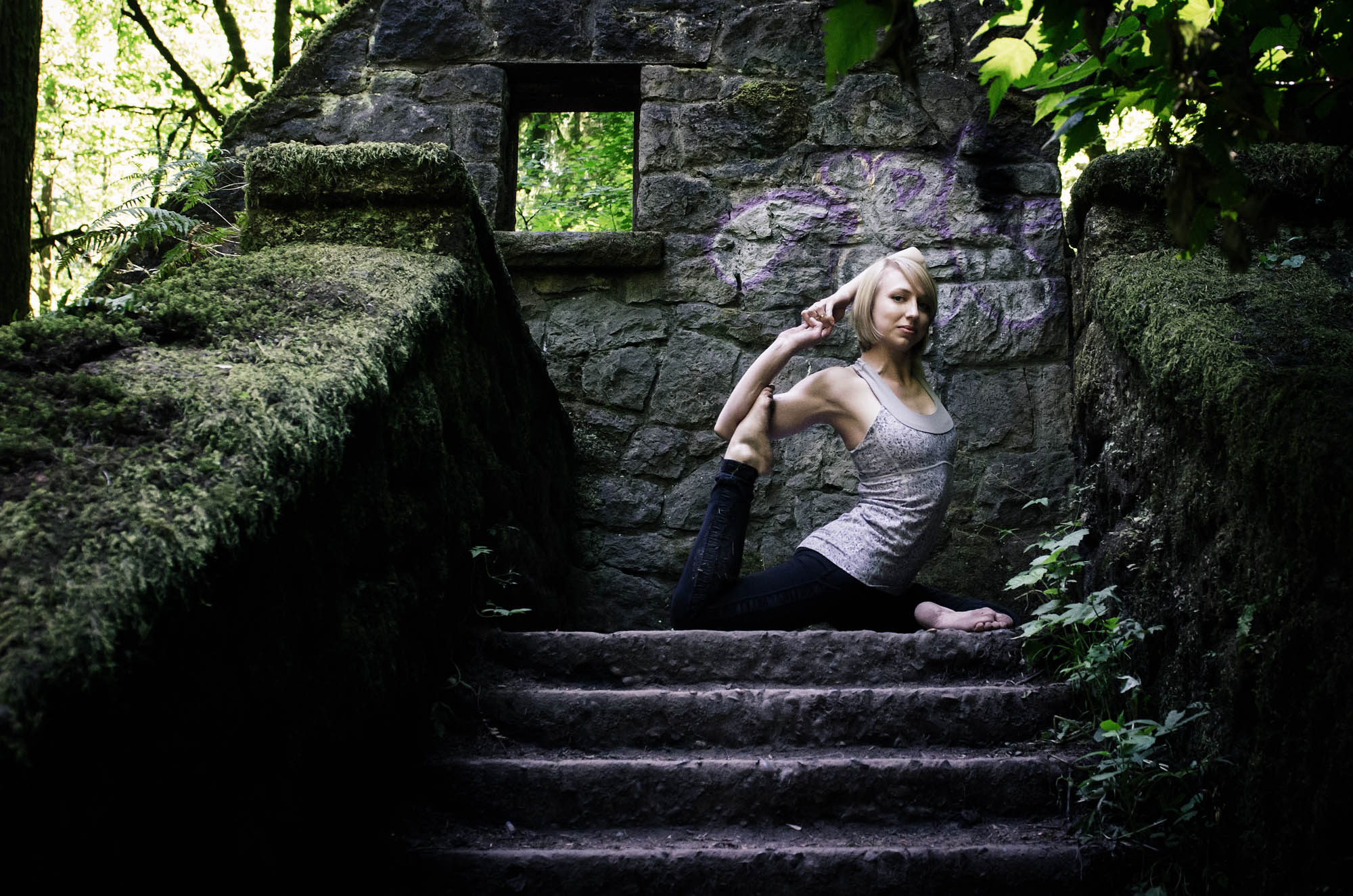 AmyRolloPhoto-Yoga-Photography.jpg