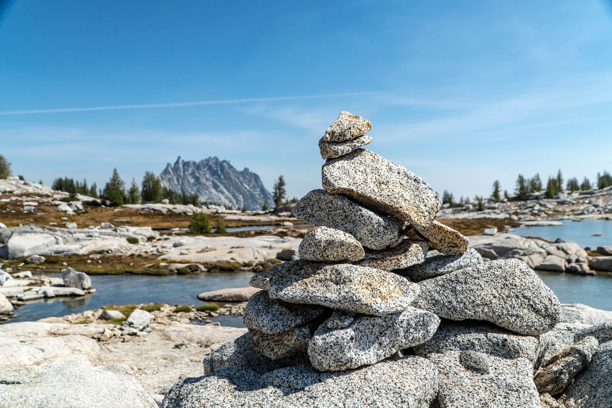 20180904-TheEnchantments-AlpineLakesWilderness-AmyRolloPhoto-03244.jpg
