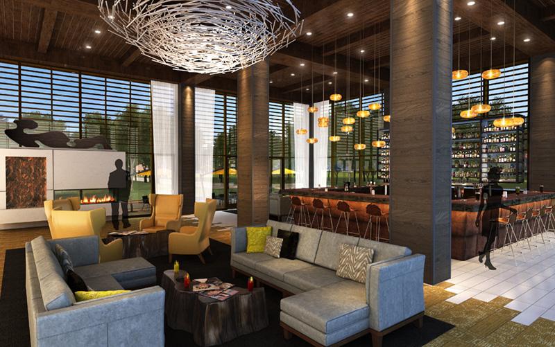 Frederick-Hotel-LobbyV2.jpg