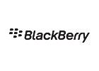 _0035_blackberry-appworld.png