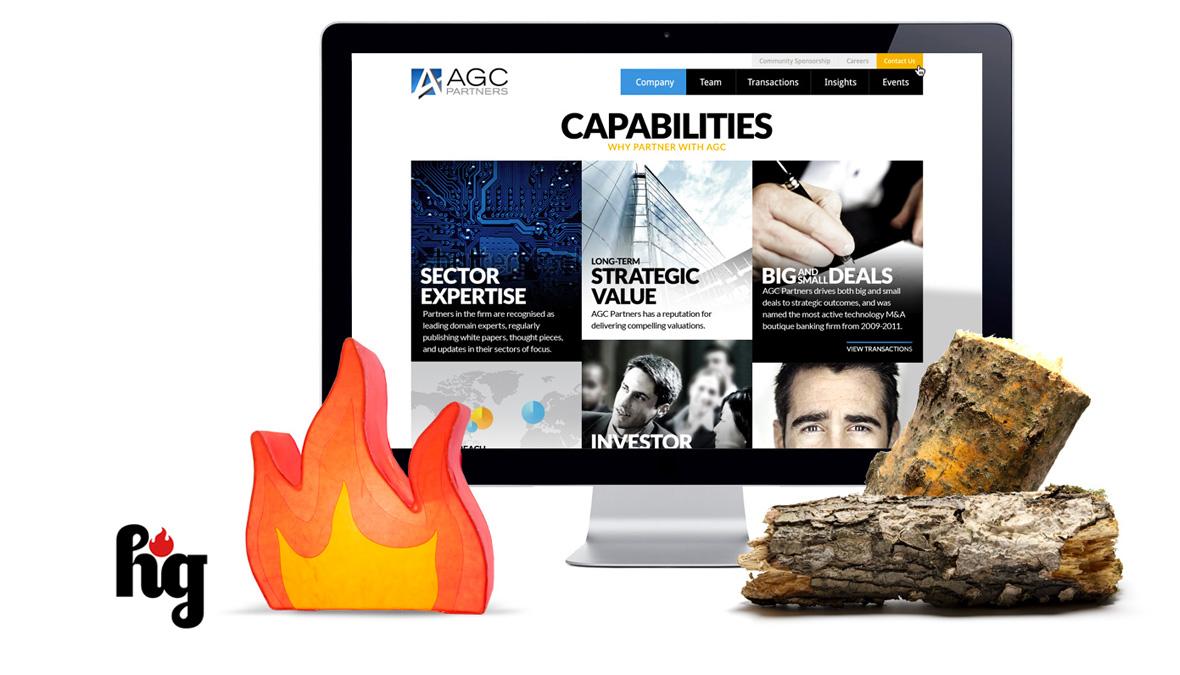 smartistry-agc.jpg