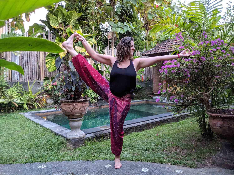 yoga-kirstie-lovelace-1500px.JPG