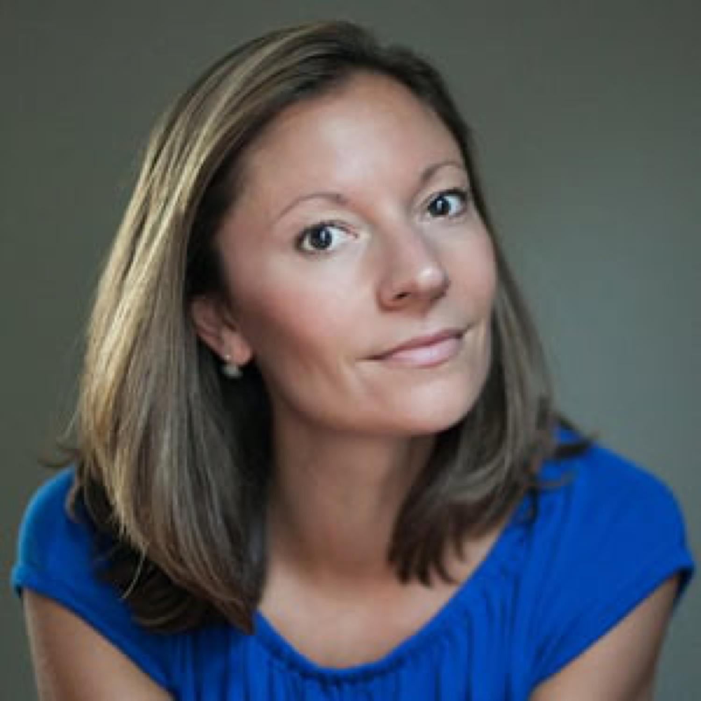 sarah-lehberger-headshot.jpeg