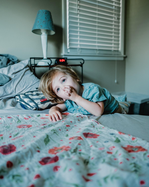 child-awake.jpg