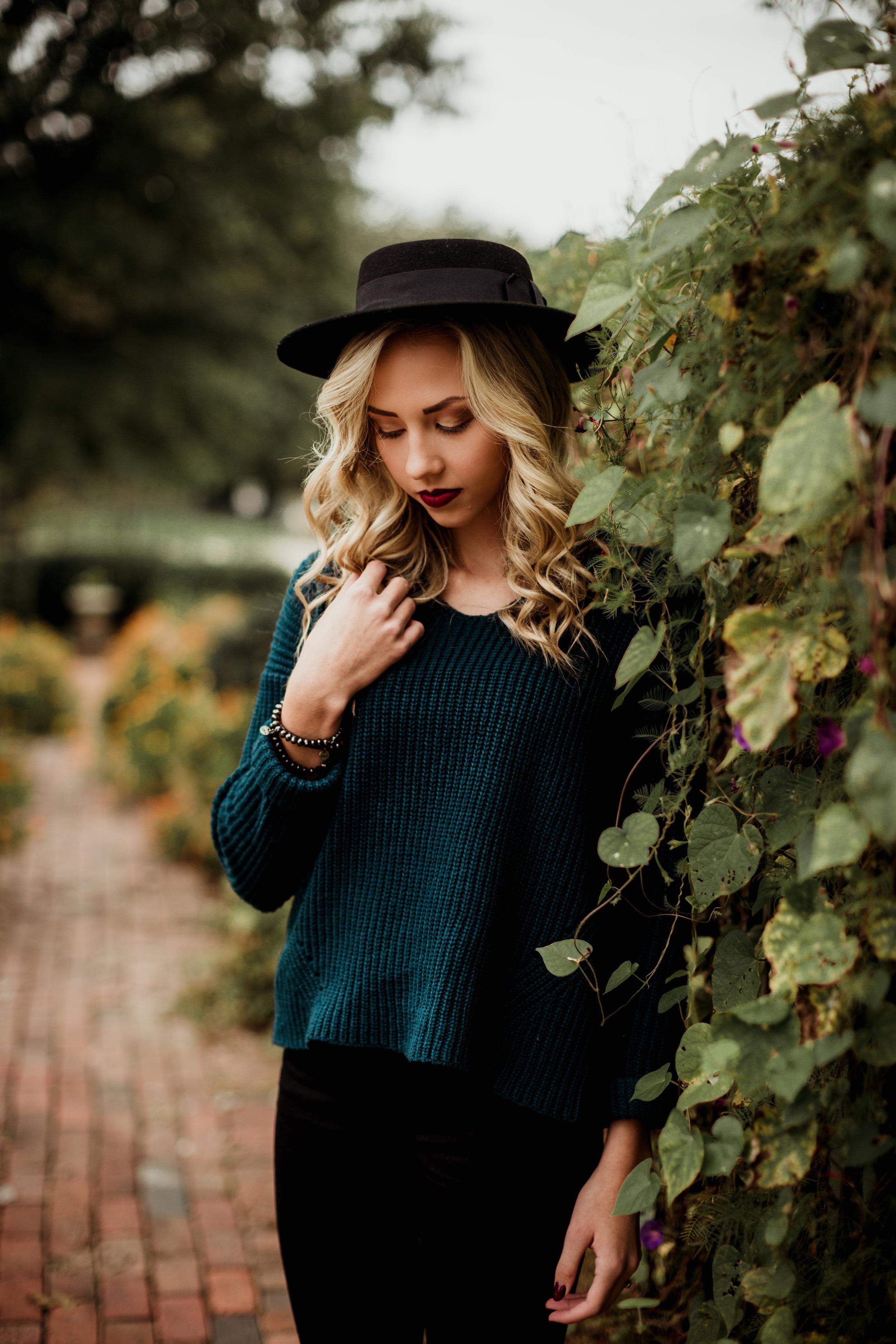 Jenna Thomas-1.jpg