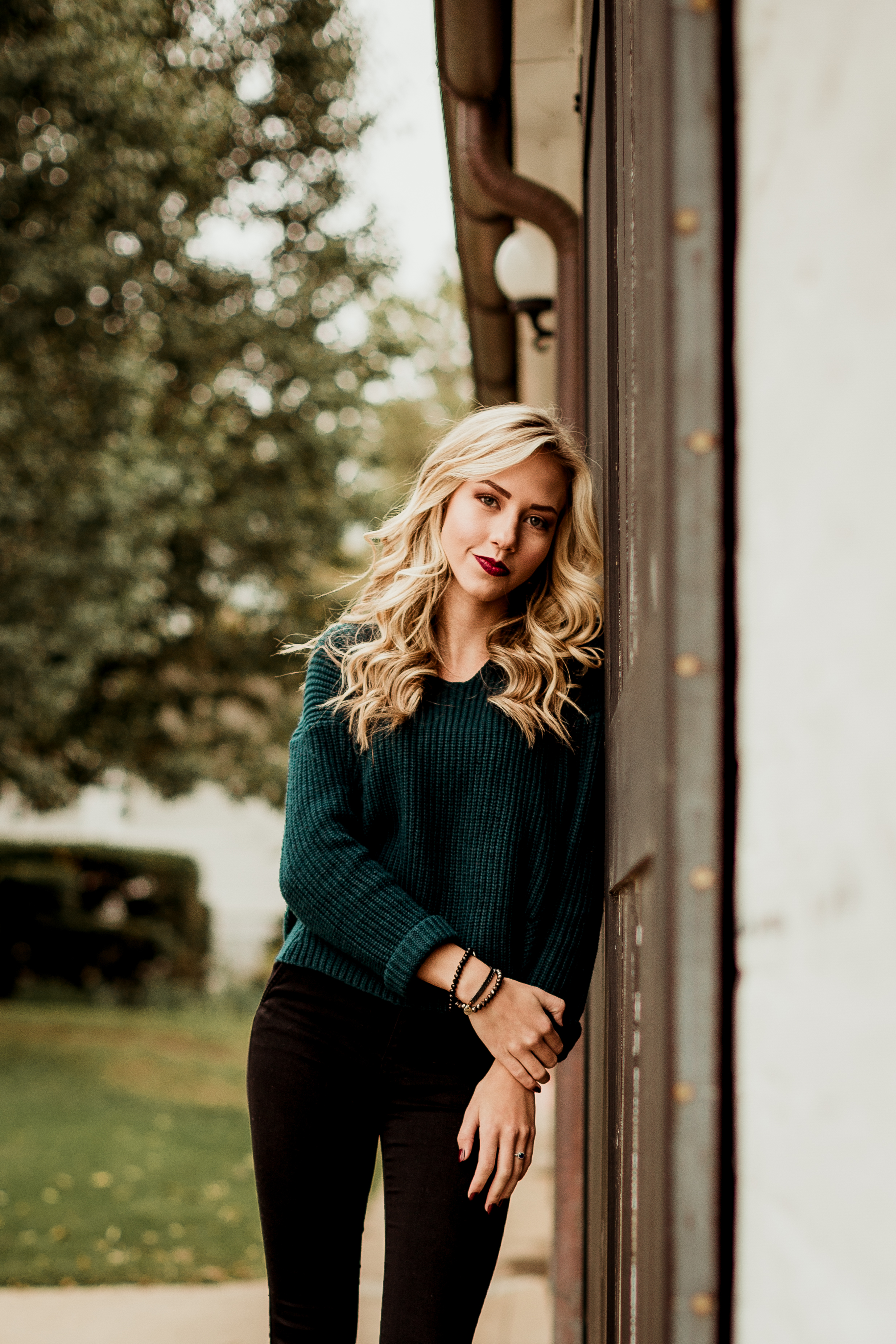 Jenna Thomas-24.jpg