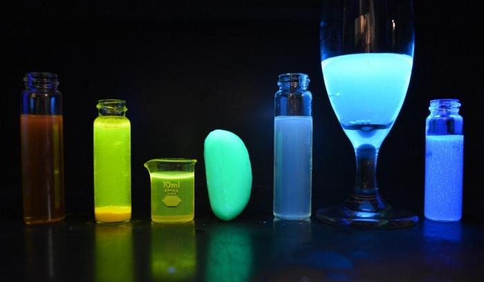 Chemistry in pictures by c&en.jpg