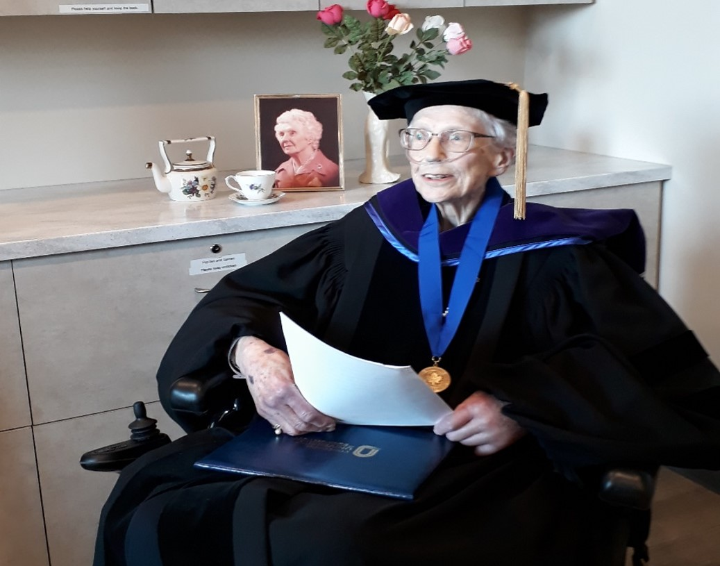 Margaret-Ann honorary degree May 24 2019.jpg