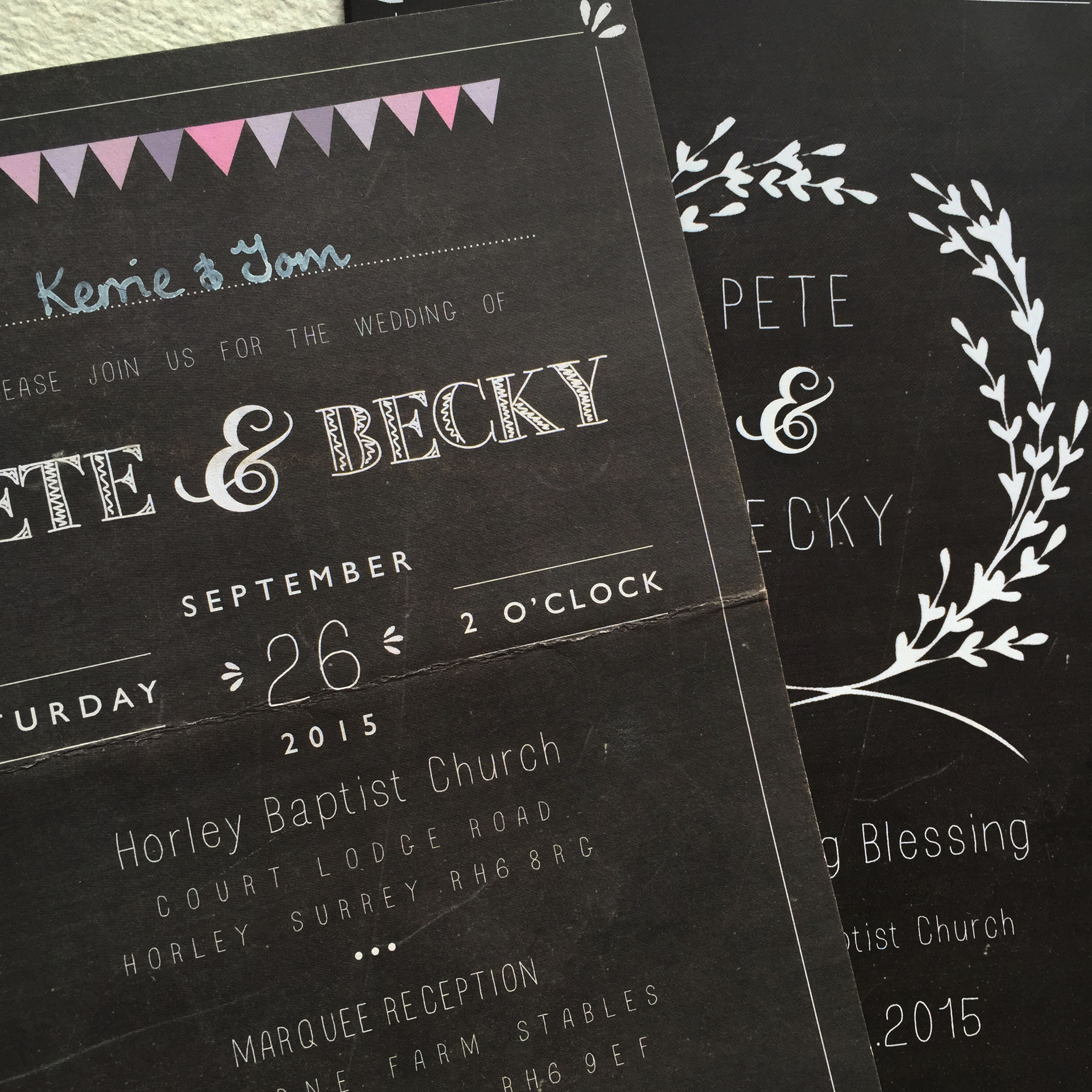 WEDDING_INVITATION.jpg