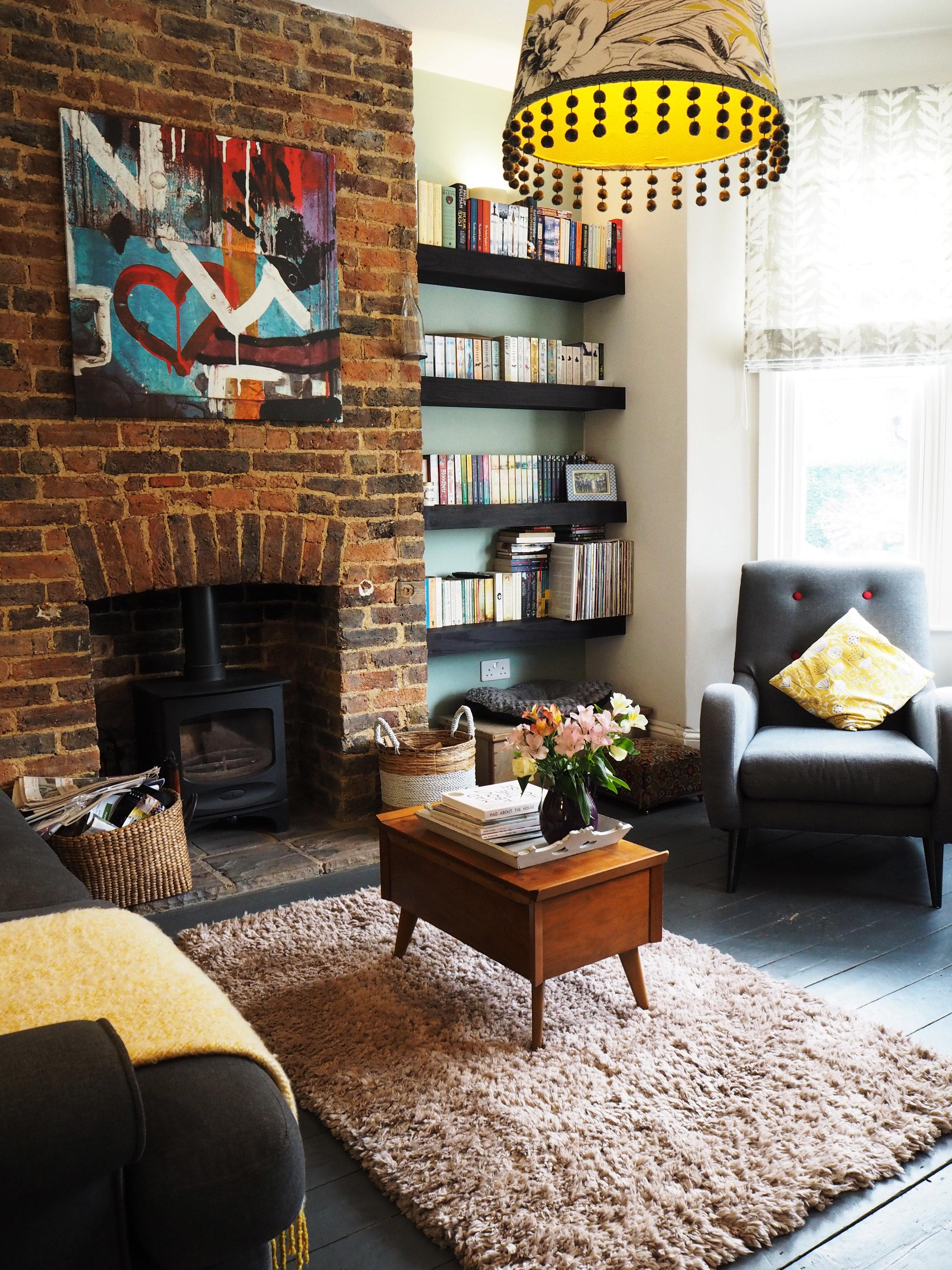 Living Room 1.1.jpg