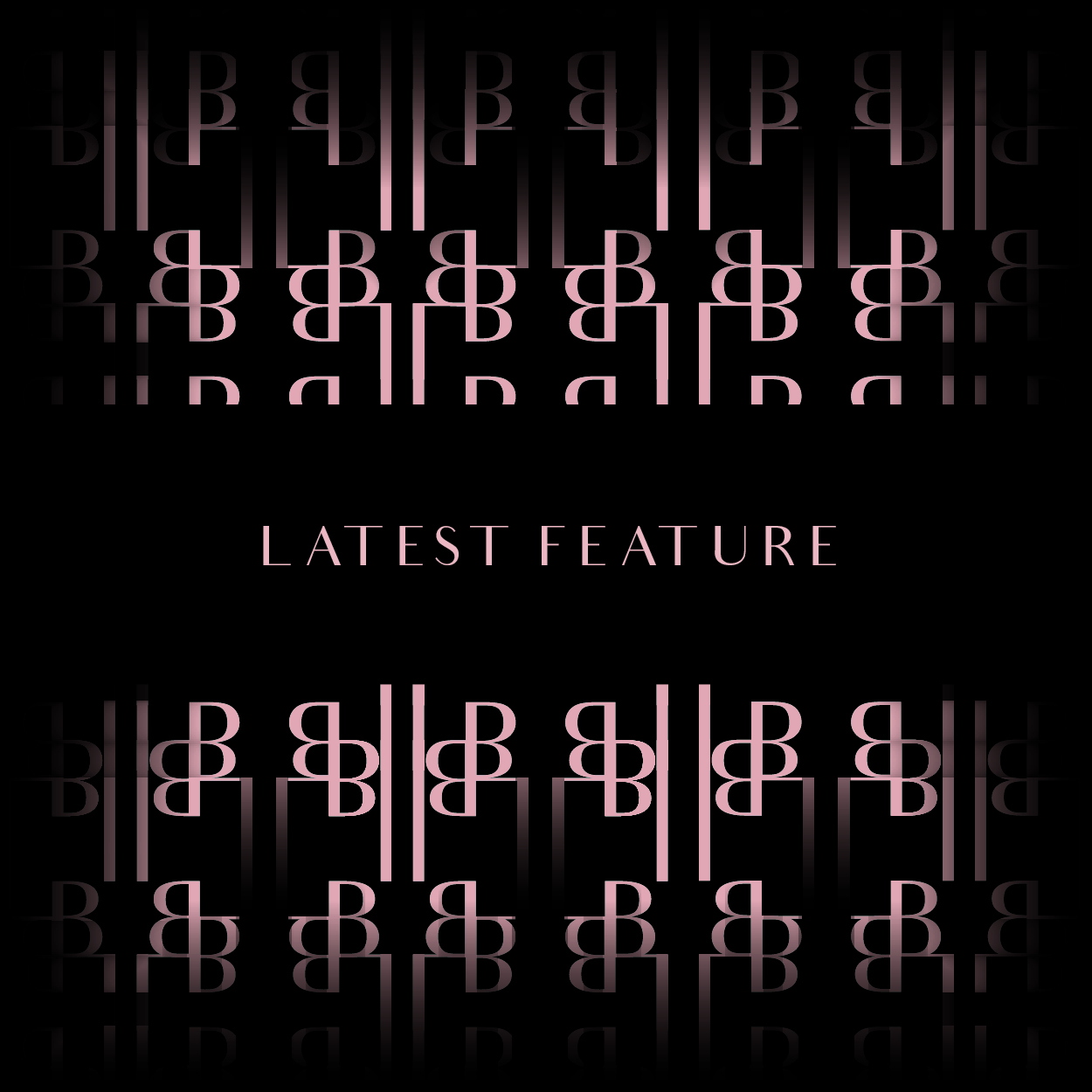 LBI_HoH_Insta_Squares8.jpg