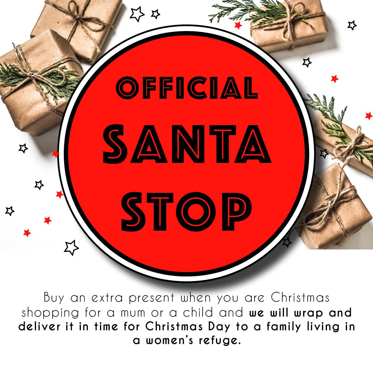 Official_Santa_Stop_Square.jpg