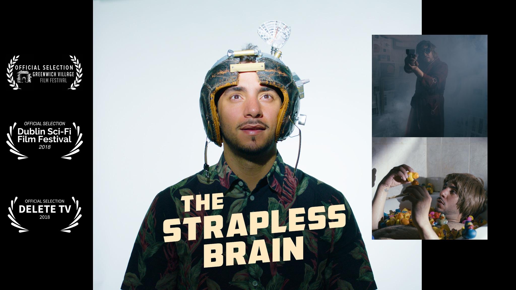 Strapless Brain-DSFF-Tiff-8.jpg