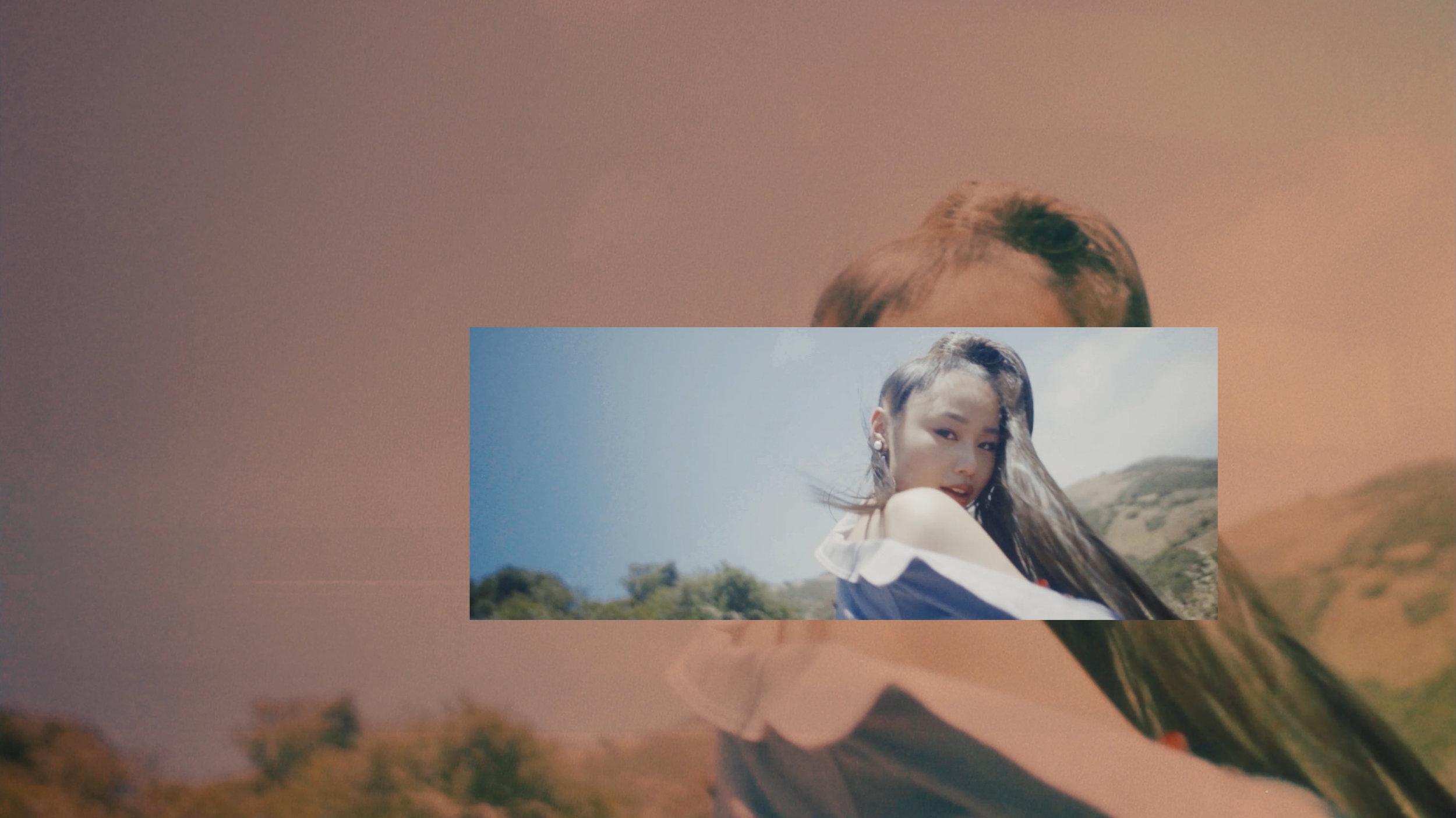 riri tumblr 4.jpg
