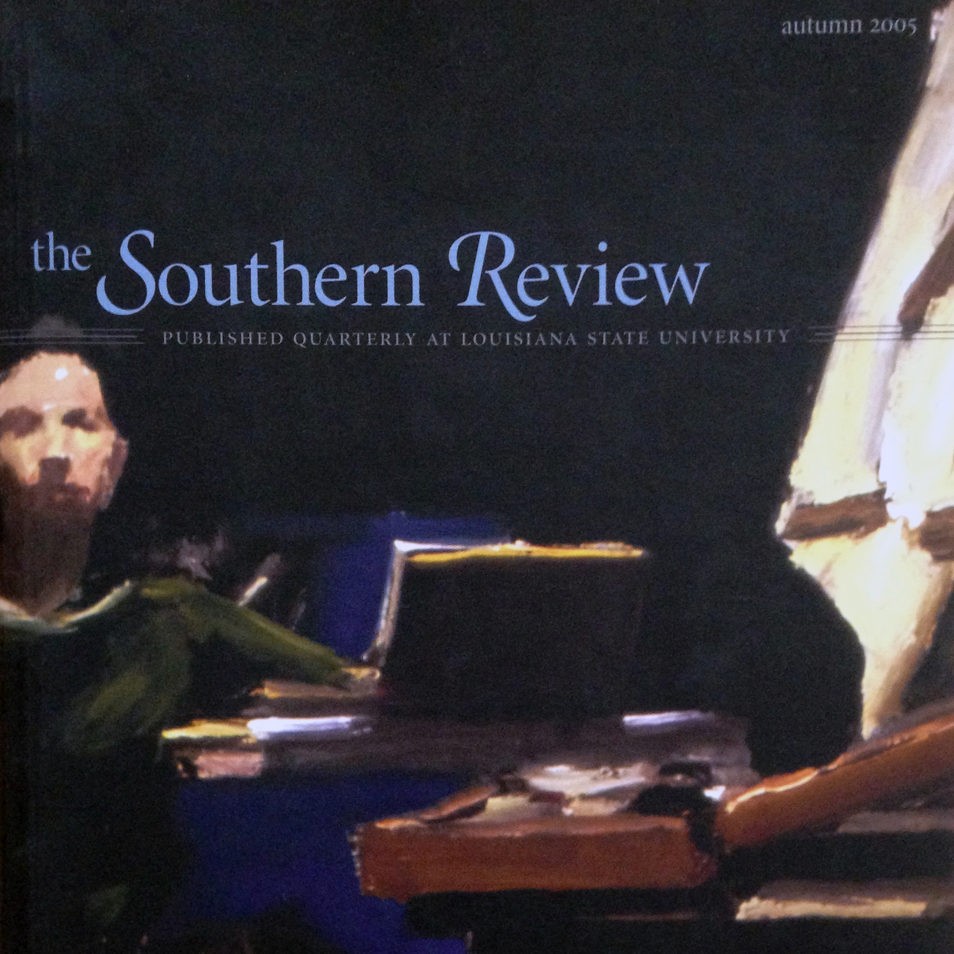 Southern Review.jpg