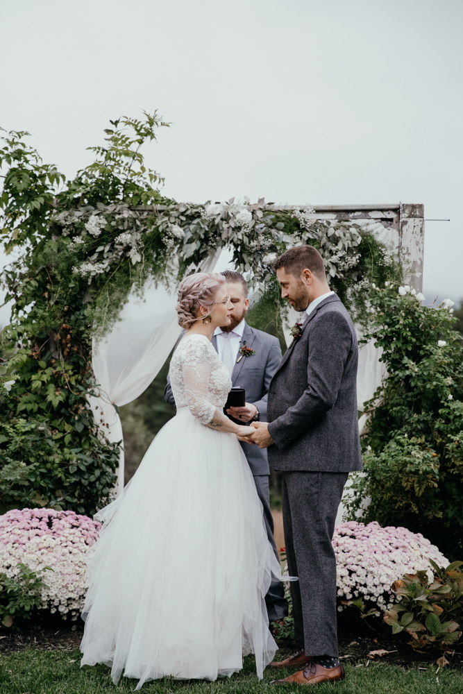 adirondack-wedding-planner.jpg