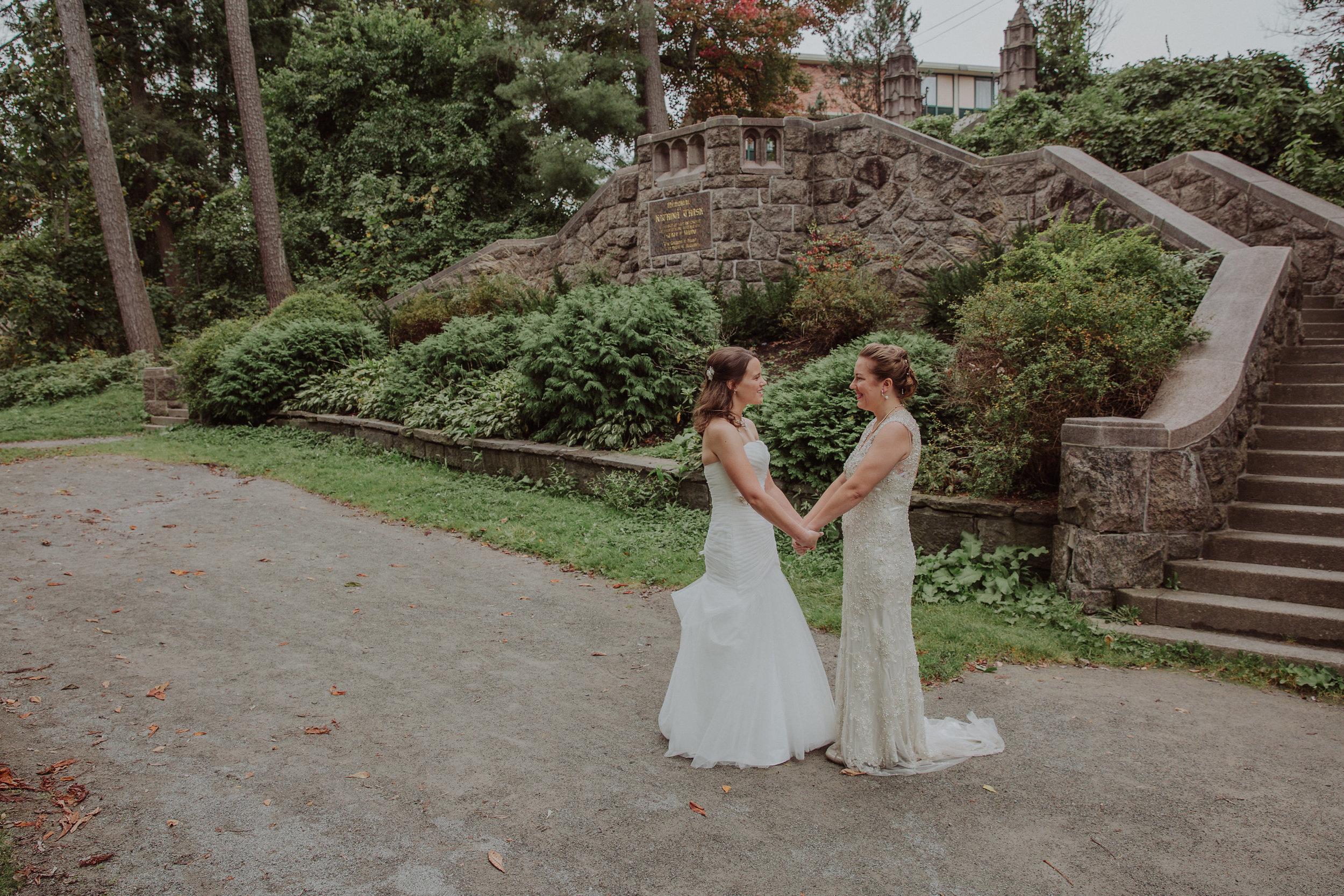 adirondack-wedding-coordinator.jpg