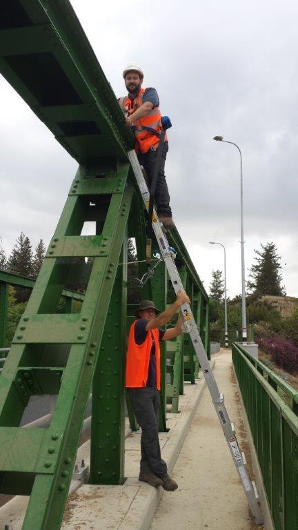 גשר יוסף 1.jpg