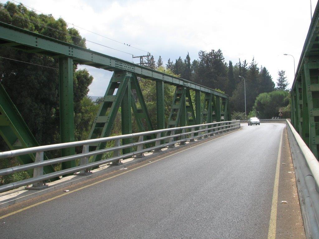 גשר יוסף 3.jpg